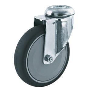 B10.4C.2 | 100-120 kg | Hoogte 110-234 mm