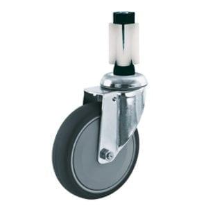 B10.4C.3 | 100-120 kg | Hoogte 111-235 mm