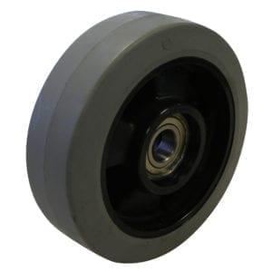 3C | 250-350 kg | Doorsnede 160-200 mm