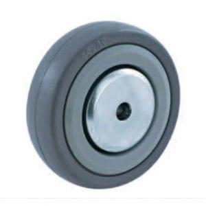 3R.5R.C | 40-65 kg | Doorsnede 50-100 mm