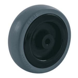 3R.G | 40-65 kg | Doorsnede 50-100 mm