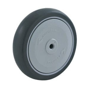 4D | 40-120 kg | Doorsnede 50-200 mm