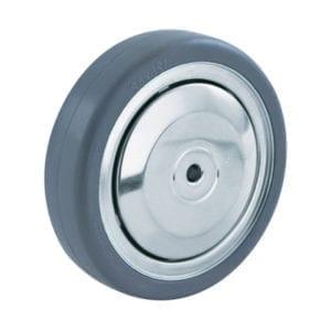 5R | 80-120 kg | Doorsnede 80-200 mm