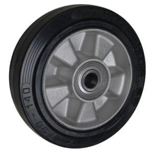1Z | 150-700 kg | Doorsnede 100-300 mm