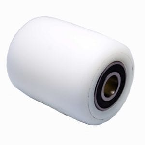 3P | 120-1000 kg | Doorsnede 39-85 mm