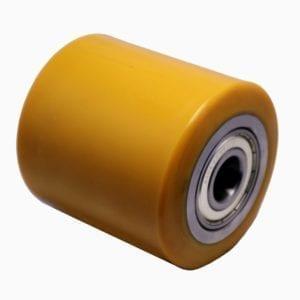 5D | 500-1050 kg | Doorsnede 70-85 mm