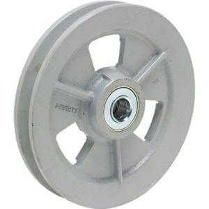 GW.RGK | 250-800 kg | Doorsnede 92-260 mm