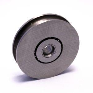 GW.RSC | 22-28 kg | Doorsnede 30-50 mm