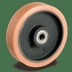 E1V | 280-2300 kg | Doorsnede 80-300 mm