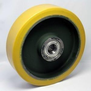 2D | 150-3700 kg | Doorsnede 80-500 mm