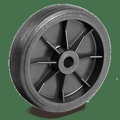 G3Z | 120 kg | Doorsnede 200-250 mm