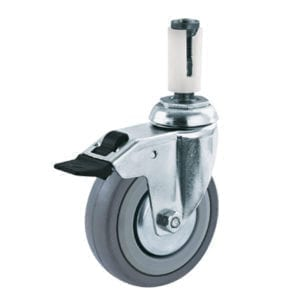 A20.3R.3 | 50-65 kg | Hoogte 103-124 mm