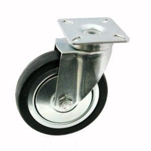 A20.5A.1 | 50-65 kg | Hoogte 103-124 mm