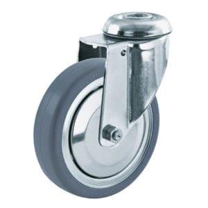 B10.5R.2 | 80-120 kg | Hoogte 110-234 mm