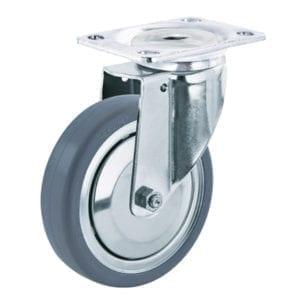 B10.5R.1 | 80-120 kg | Hoogte 117-241 mm