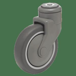 B40.2 | 100 kg | Hoogte 145-165 mm