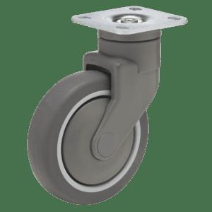 B40.1 | 100 kg | Hoogte 145-165 mm