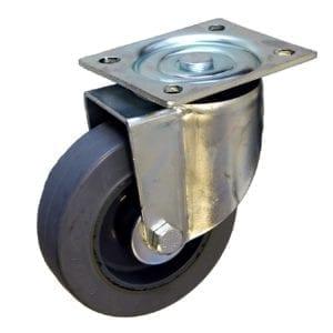 C45.3C | 140-160 kg | Hoogte 133-158 mm
