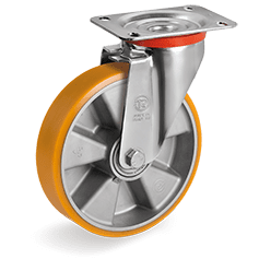 G30.1D | 200 kg | Hoogte 107 mm