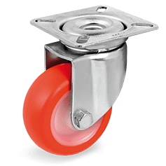 GA10.3D   40-70 kg   Hoogte 59-83 mm