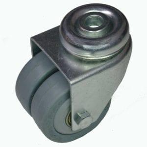 H20.3R.2 | 60-80 kg | Hoogte 73-99 mm