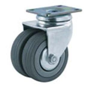 H30.3R | 100 kg | Hoogte 102 mm