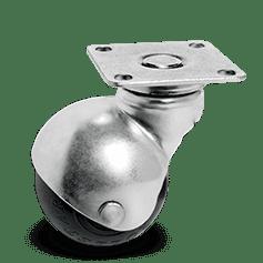 M85   10-30 kg   Hoogte 48-69 mm